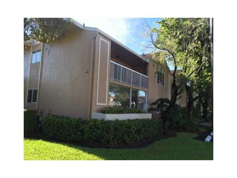 Photo of 4730 Northwest 102nd Ave  Doral  FL