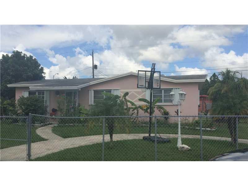 Photo of 12501 Southwest 185th St  Miami  FL