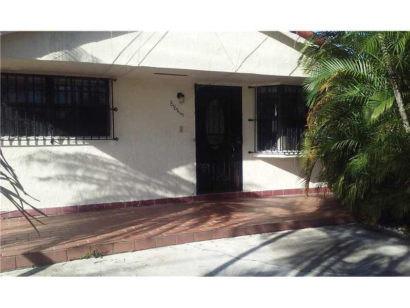 Photo of 8845 Northwest 114th St  Hialeah Gardens  FL