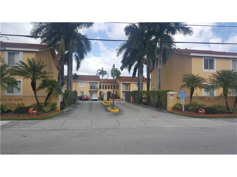 Photo of 4691 Northwest 9th St  Miami  FL