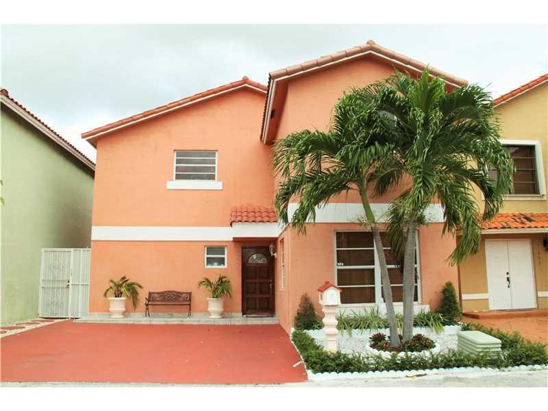 Photo of 11559 Southwest 7th St  Miami  FL