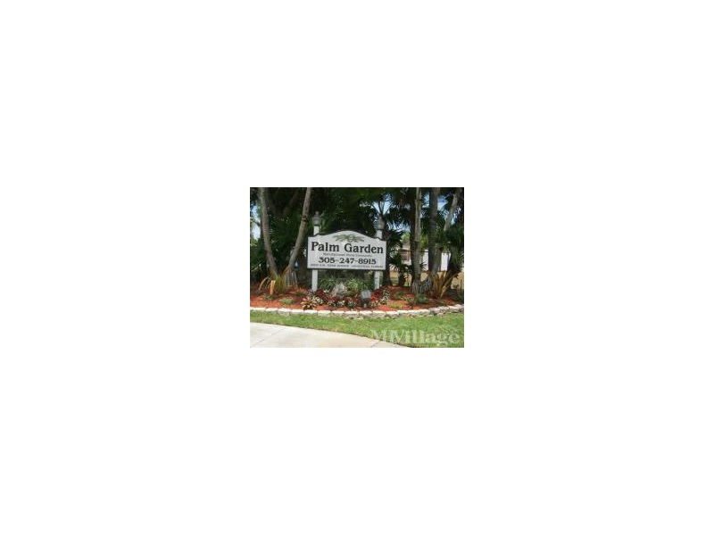 Photo of 28501 Southwest 152nd Ave Lot 135  Homestead  FL