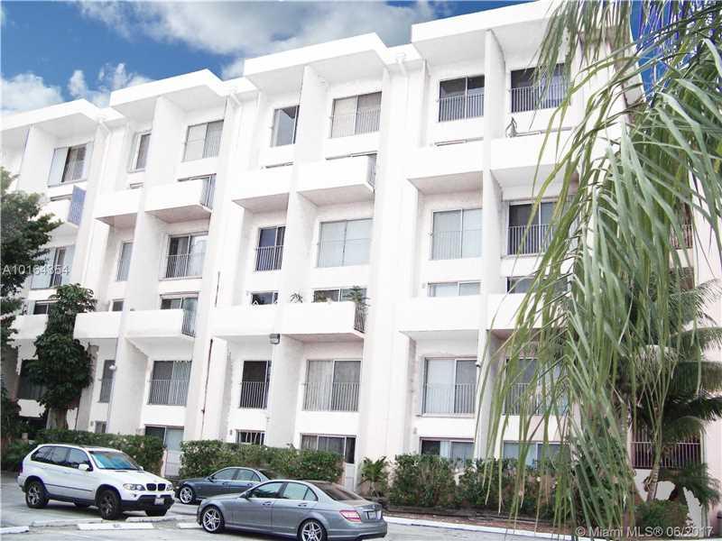 Photo of 7801 Northeast 4th Ct  Miami  FL