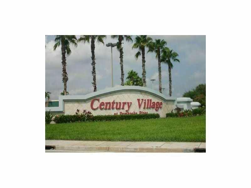 Photo of 12950 Southwest 7th Ct  Pembroke Pines  FL