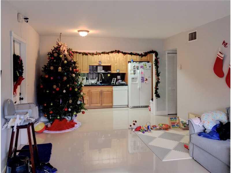 Photo of 7913 Southwest 104th St  Miami  FL