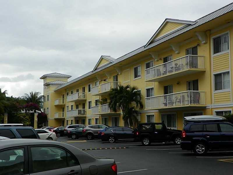 Photo of 1515 East Broward  Fort Lauderdale  FL