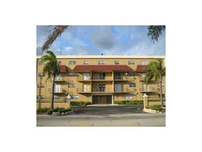 Photo of 5100 Southwest 41 ST  Pembroke Park  FL
