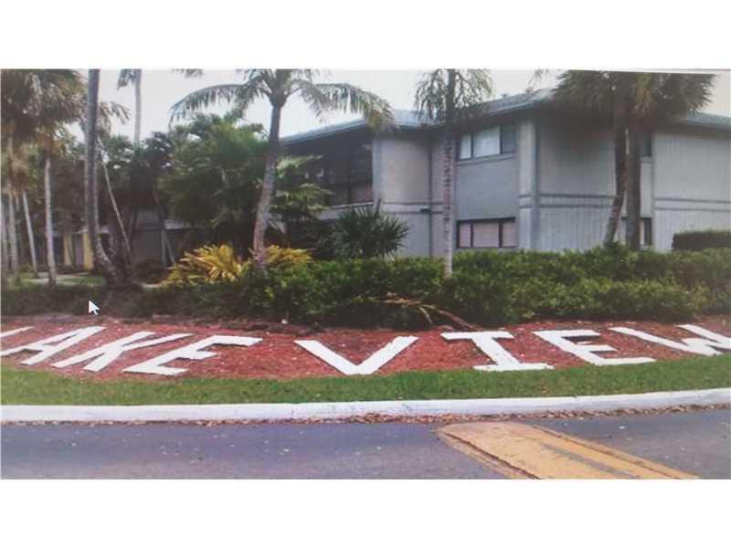 Photo of 9701  Hammocks Blvd  Miami  FL