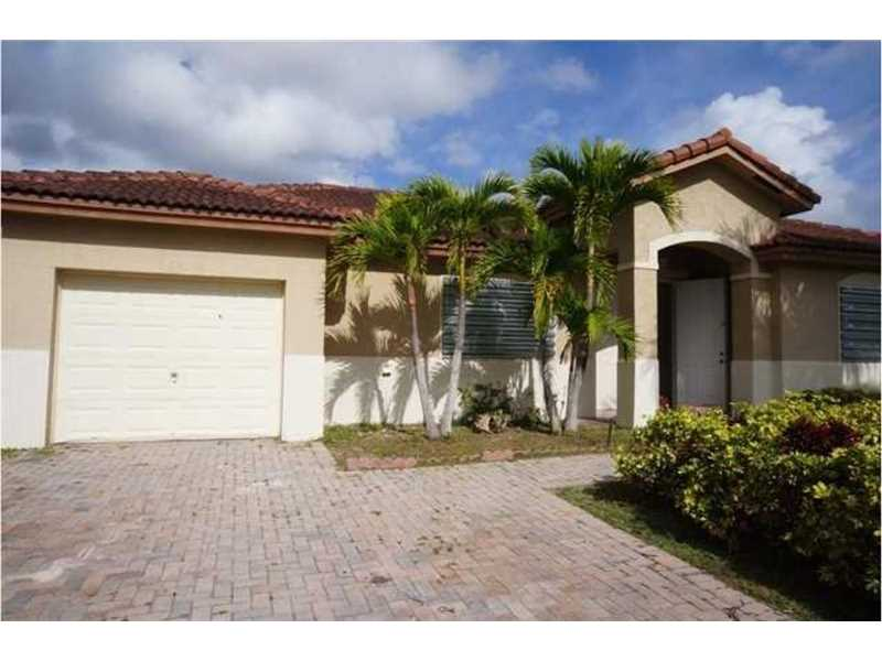 14253 SW 289th Ter, Homestead, FL 33033