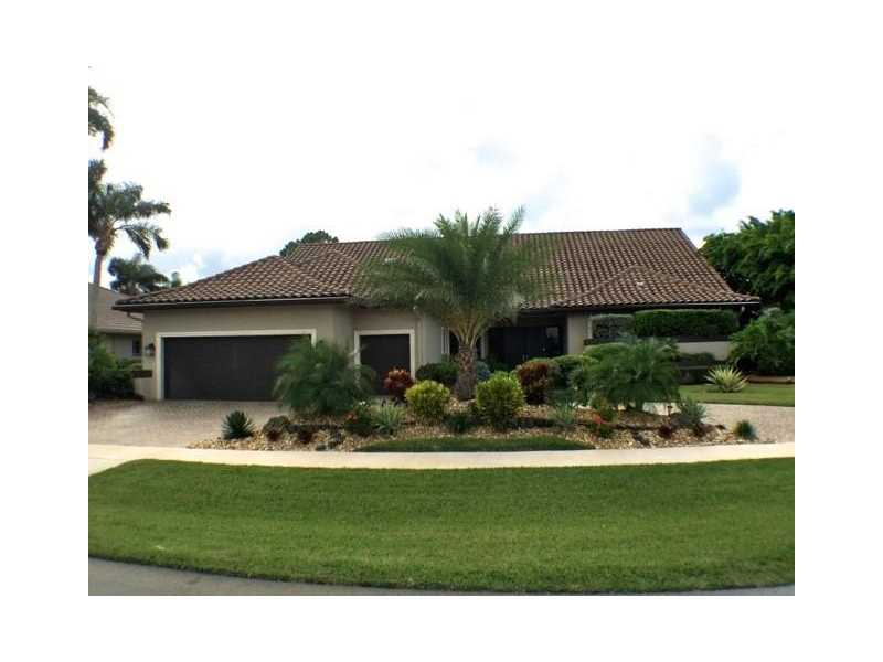 10944 Boca Woods Ln, Boca Raton, FL 33428