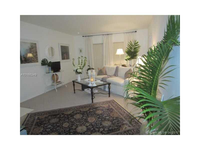 Photo of 7931 Southwest 104 Street  Miami  FL