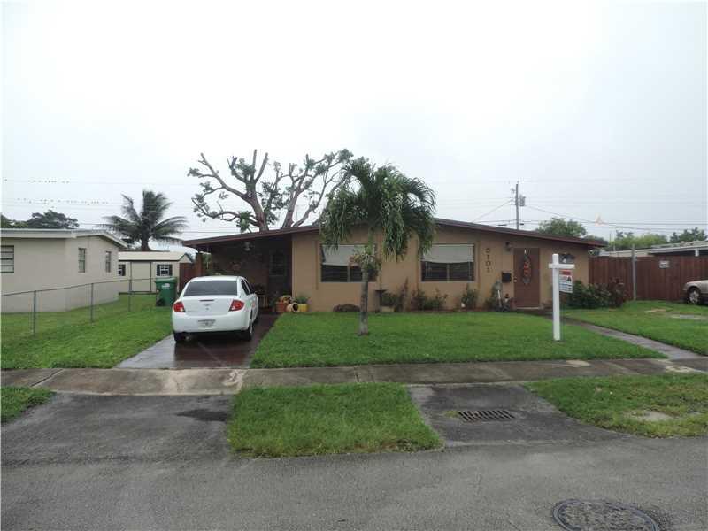 Photo of 5101 Southwest 115th Ave  Miami  FL