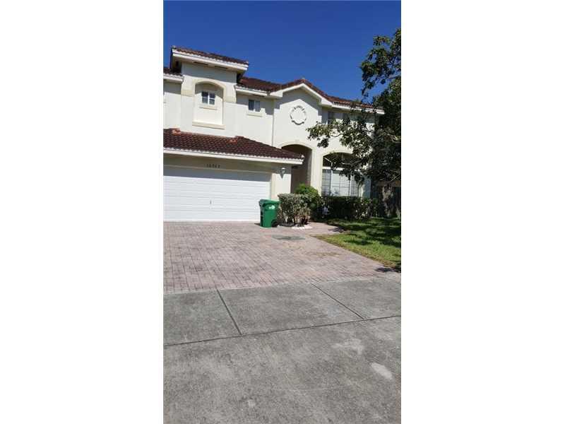 Photo of 10763 Southwest 229th St  Miami  FL