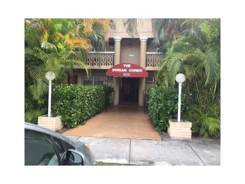 Photo of 13201  Memorial Hwy  North Miami  FL