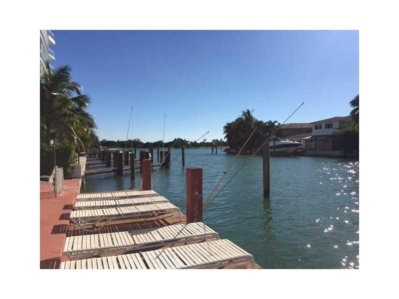 Photo of 9440 West Bay Harbor Dr  Bay Harbor Islands  FL