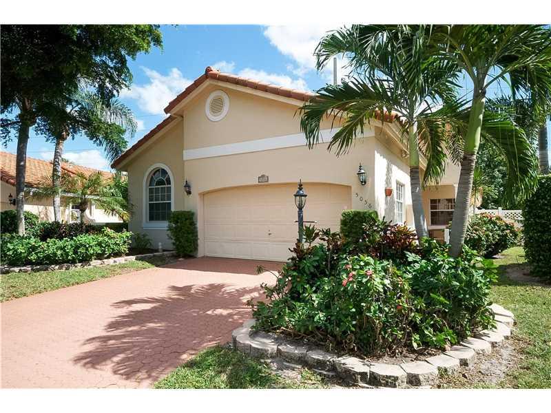 5056 Alencia Ct, Delray Beach, FL 33484