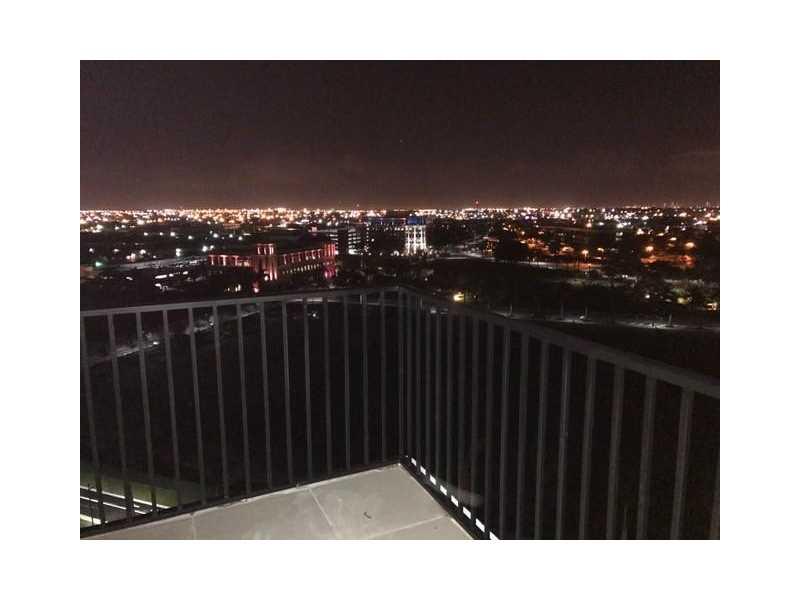 Photo of 5300 Northwest 85 avenue  Doral  FL