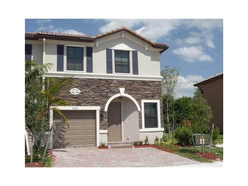 Photo of 4221 Southwest 164th Ct  Miami  FL