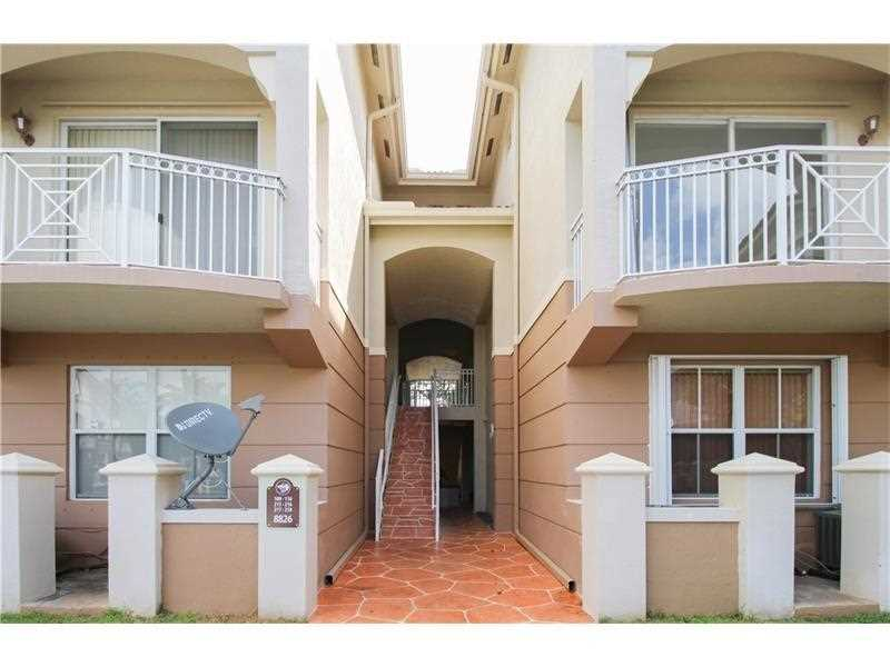 Photo of 8826 West Flagler St  Miami  FL