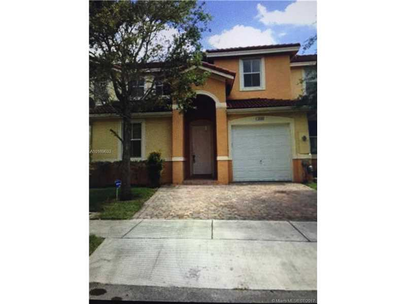 Photo of 13846 Southwest 274th Ter  Homestead  FL