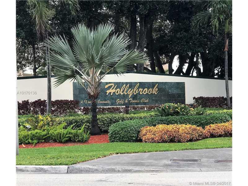 Photo of 9820 South Hollybrook Lake Dr  Pembroke Pines  FL
