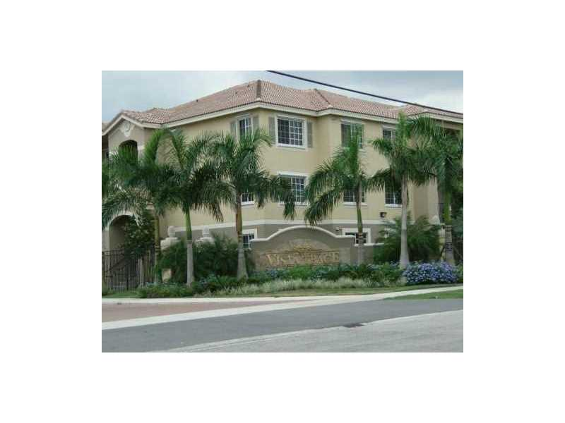 Photo of 15470 Southwest 284th St  Homestead  FL