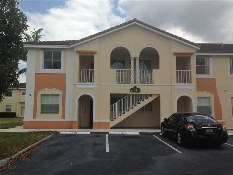 Photo of 2711 Southeast 16th Ave  Homestead  FL