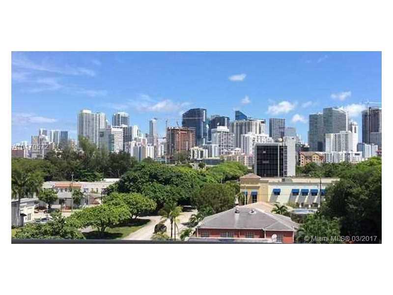 Photo of 280 Southwest 20 RD  Miami  FL