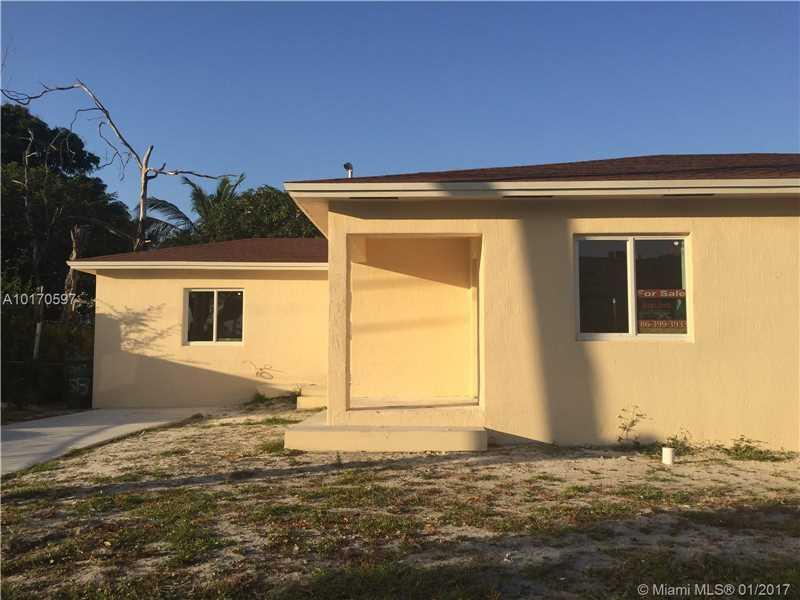 Photo of 515 Northwest 77th St  Miami  FL
