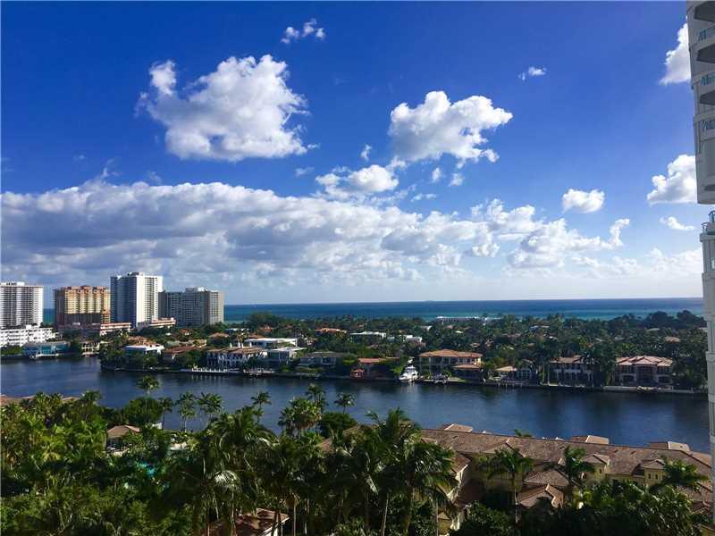 21050 POINT PL 1201, Aventura, Florida