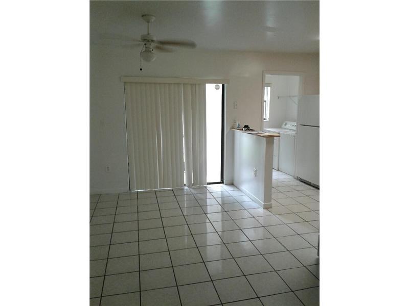 Photo of 10370 Southwest 220th St  Cutler Bay  FL