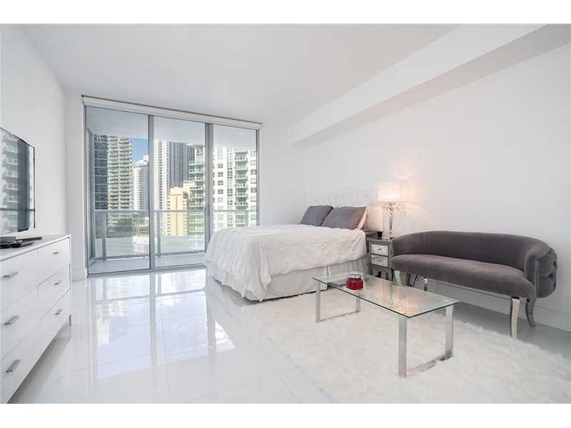 Photo of 1300  BRICKELL BAY DR  Miami  FL
