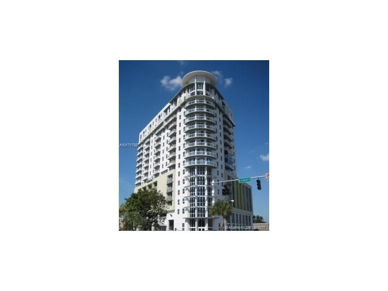 Photo of 1  GLEN ROYAL PKWY  Miami  FL
