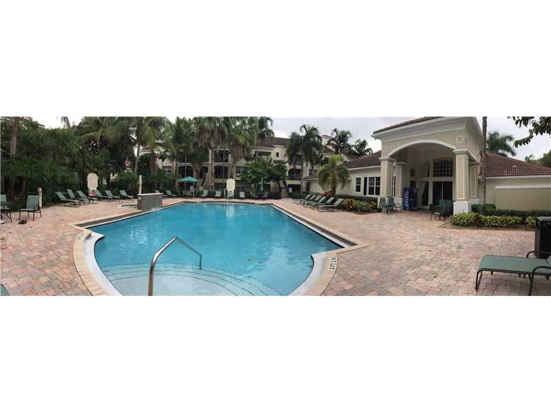 Photo of 5960 West Sample Rd  Coral Springs  FL