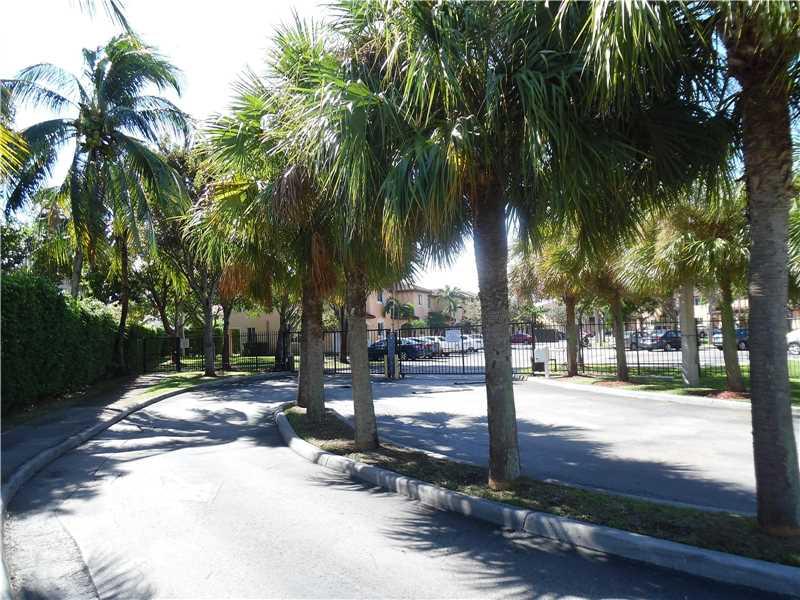 Photo of 12002 Southwest 268th St  Homestead  FL