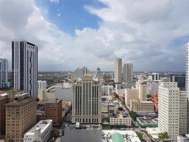 50 Biscayne Blvd # 2907, Miami, FL 33132