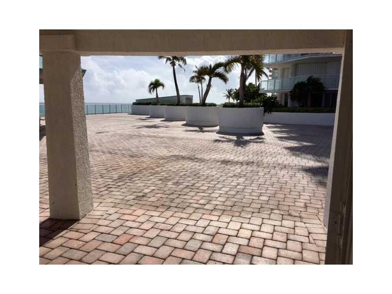 Photo of 16445  Collins Avenue  Sunny Isles Beach  FL