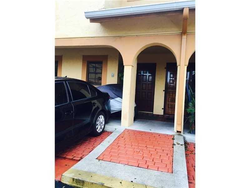 Photo of 11881 Southwest 18th St  Miami  FL