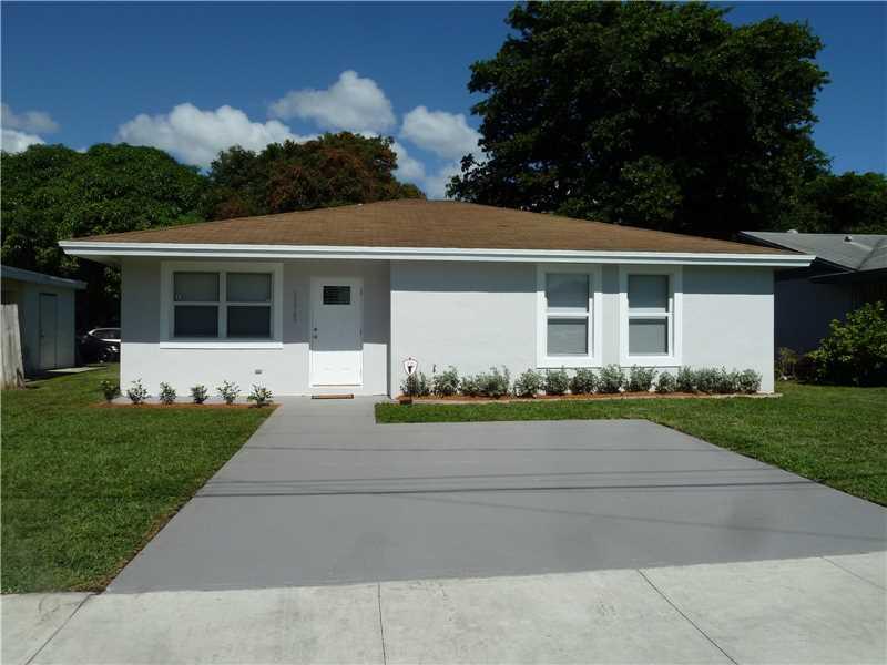 Photo of 11565 Southwest 215th St  Miami  FL