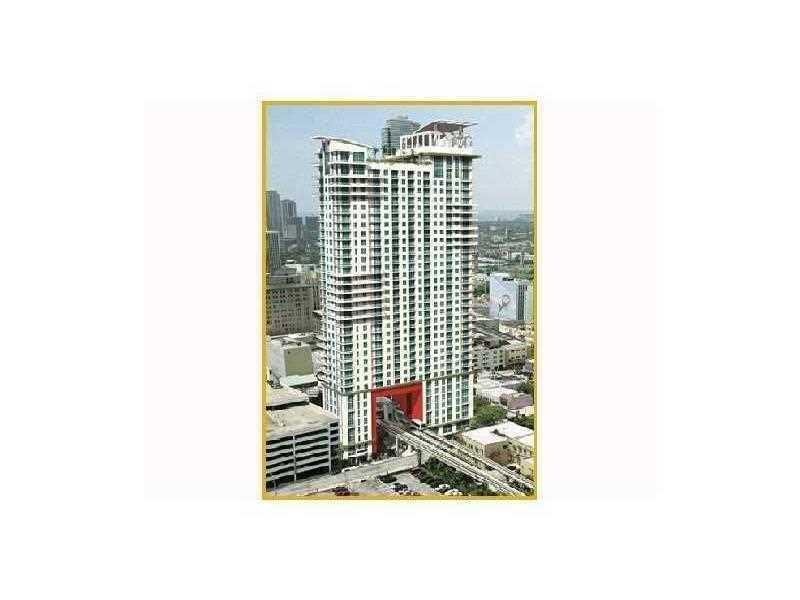 Photo of 133 Northeast 2 AV  Miami  FL