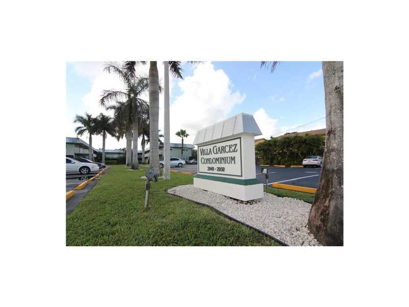 Photo of 2050 Northwest 89th Ave  Pembroke Pines  FL