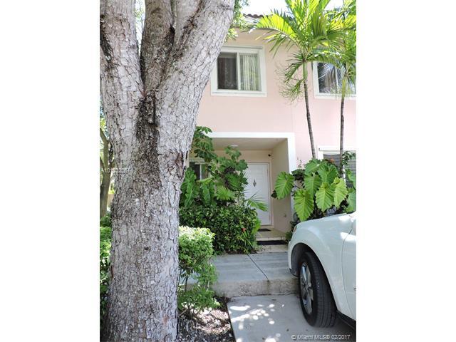 Photo of 13918 Southwest 172 Terr  Miami  FL