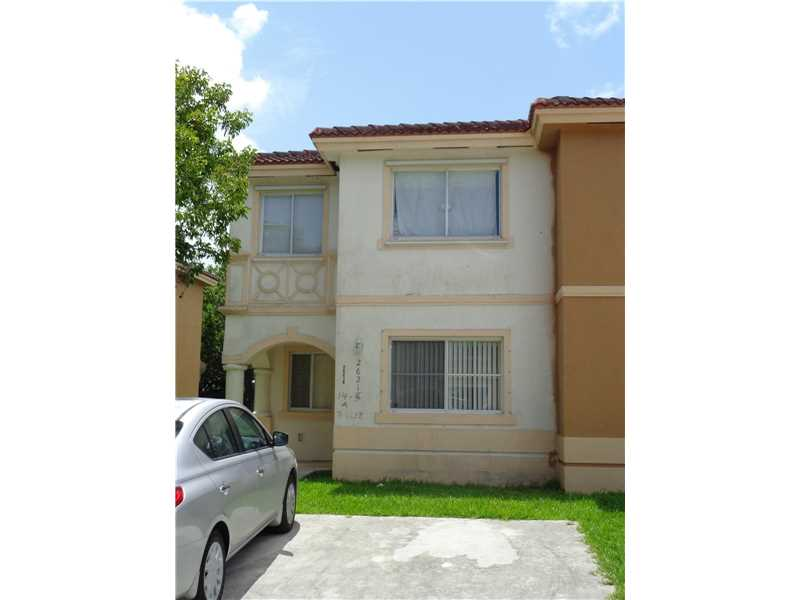 Photo of 26218 Southwest 135 Place  Homestead  FL