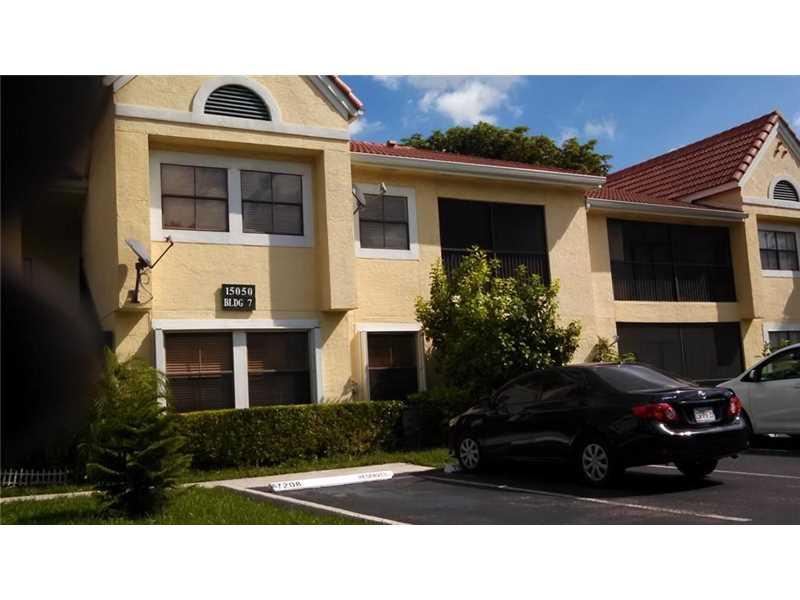 Photo of 15050 Southwest 103rd Ter  Miami  FL