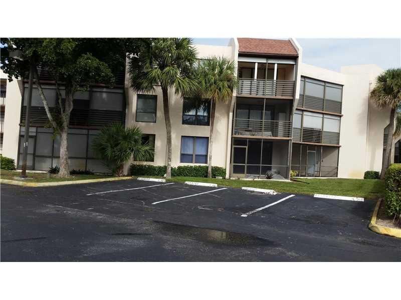 Photo of 6451 North University Dr  Tamarac  FL