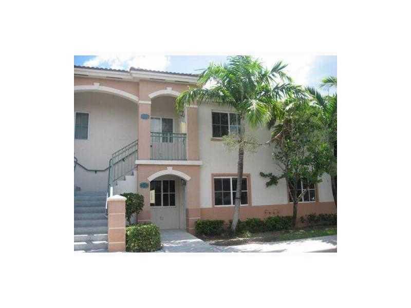 Photo of 2921 Southeast 13th Rd  Homestead  FL