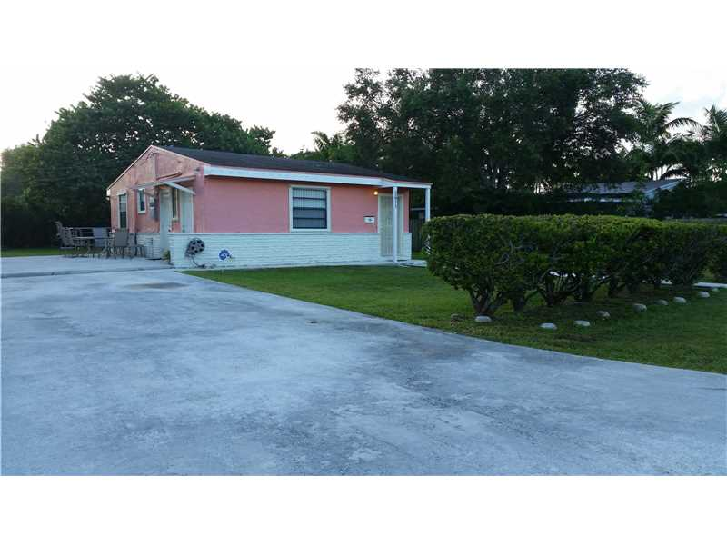 Photo of 6611 Southwest 62nd Ct  South Miami  FL