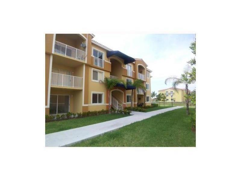 Photo of 20950 Southwest 87th Ave  Cutler Bay  FL