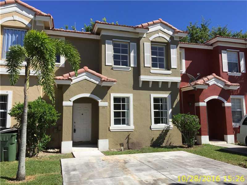 Photo of 171 Southeast 7th Rd  Homestead  FL