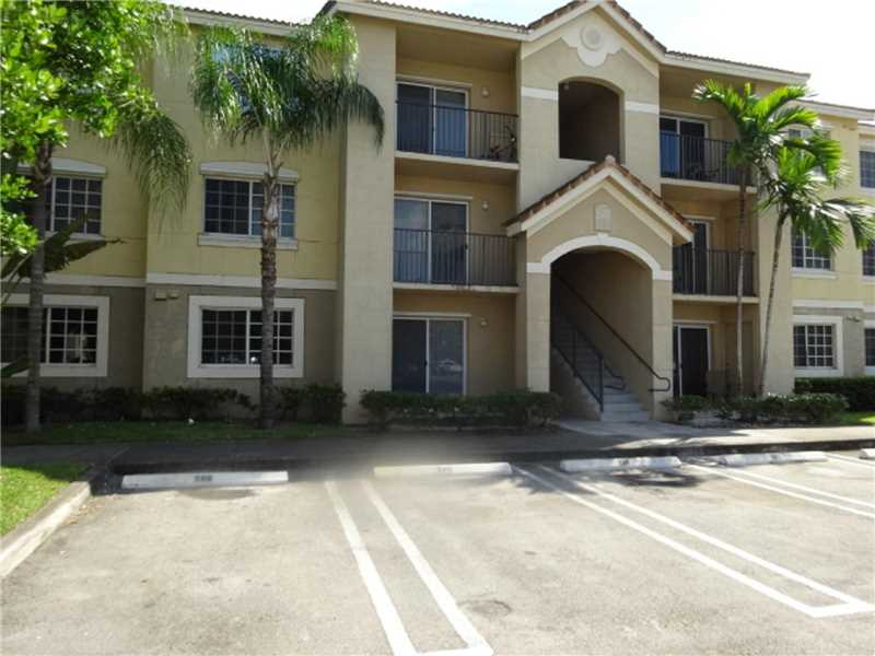 Photo of 15480 Southwest 284th St  Homestead  FL